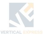 Vertical Express | KIT,UCA3 RESCUE UPS 1500V