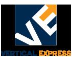 CONTCTOR IEC 575-600V -TR